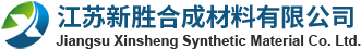 南亚雷竞技官网介绍,蓝星凤凰雷竞技官网介绍,长春雷竞技官网介绍,扬农雷竞技官网介绍,南亚128,长春828,电子灌封原料,油漆涂料原材,环氧复合材料原材料,变压器雷竞技电竞官网,互感器雷竞技电竞官网,环氧浸渍拉挤雷竞技官网介绍,凤凰6101,中底涂专用酚酮雷竞技官网介绍,蓝星6101,扬农1828,南亚170,raybet雷竞技客服113,raybet雷竞技客服651,raybet雷竞技客服650,raybet雷竞技客服593,江苏新胜合成材料有限公司