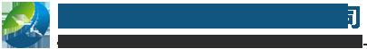 南亚雷竞技官网介绍,蓝星凤凰雷竞技官网介绍,长春雷竞技官网介绍,扬农雷竞技官网介绍,南亚128,长春828-江苏新胜合成材料公司
