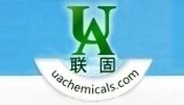 联固精细化学